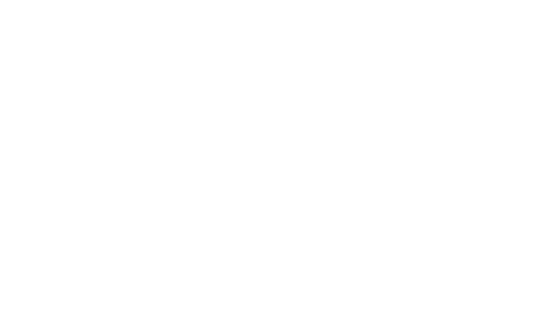 Logo-Recyclist-white-01.png